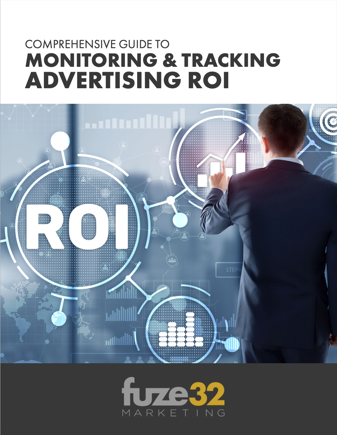Comprehensive-Guide-to-Monitoring-&-Tracking-Advertising-ROI