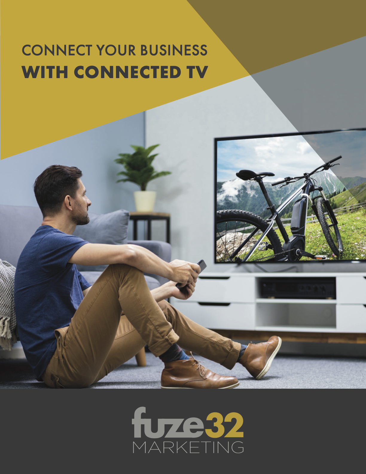 Connected TV eBook - FINAL