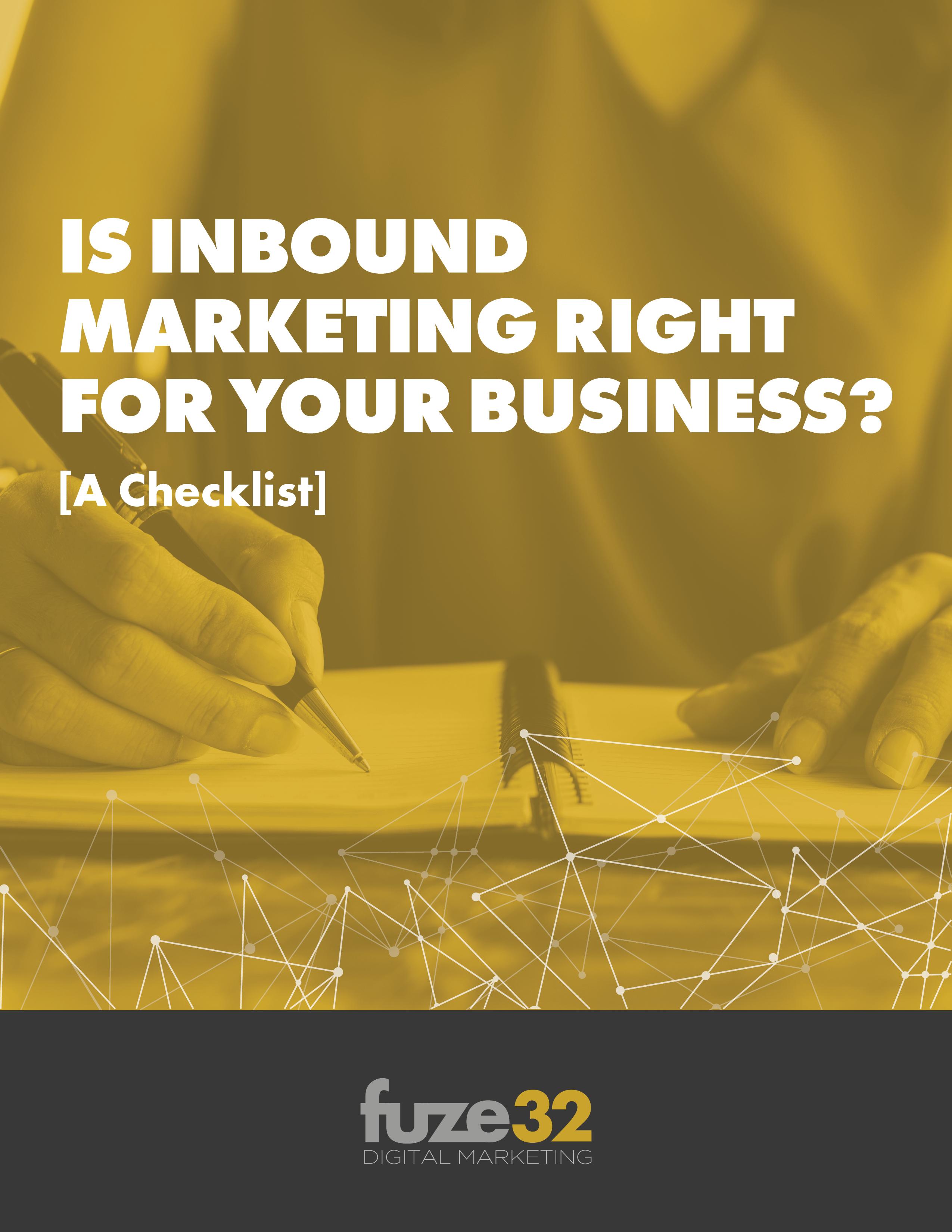 fuze32-Is-Inbound-Marketing-Right-Checklist-Image (1)